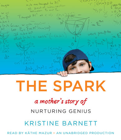 The Spark by