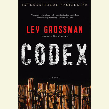 Codex by