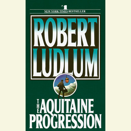 The Aquitaine Progression by