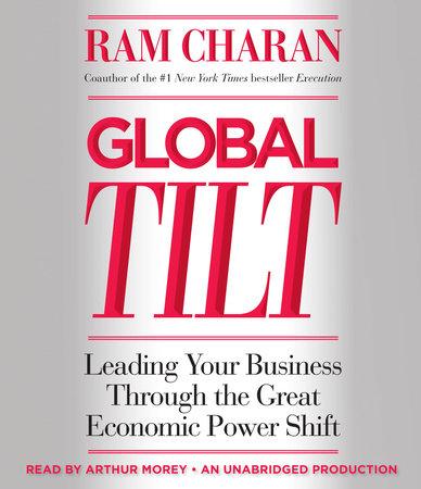 Global Tilt by