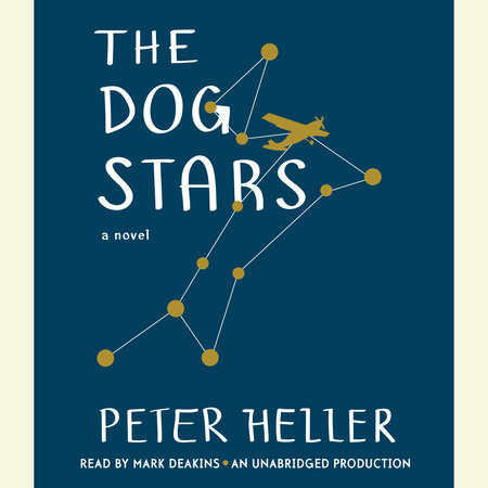 The Dog Stars by