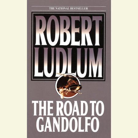 The Road to Gandolfo by