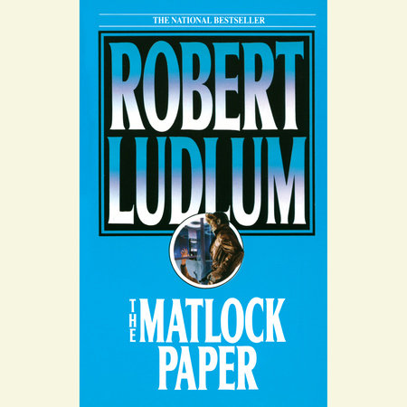 The Matlock Paper by