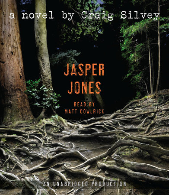 Jasper Jones by
