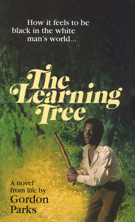 Learning Tree by
