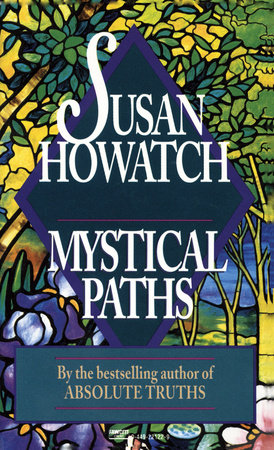 Mystical Paths by