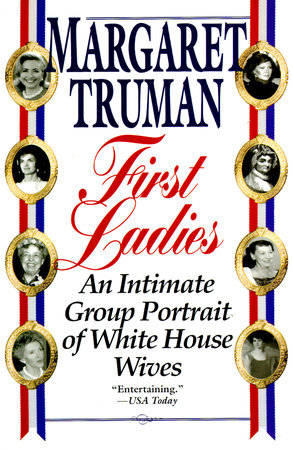 First Ladies by