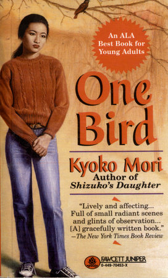 One Bird by