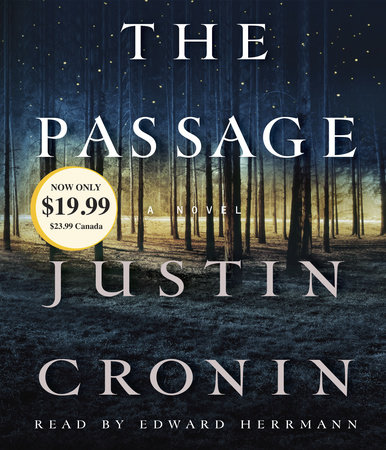 The Passage by