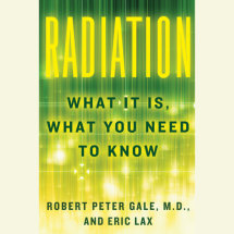 Radiation Cover