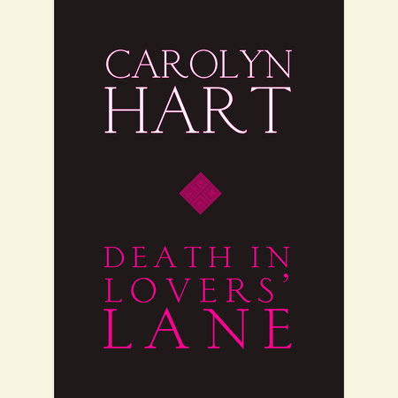 Death in Lovers' Lane by