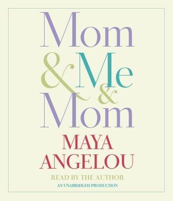 Mom & Me & Mom by