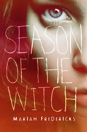 Season of the Witch by