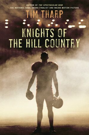 Knights of the Hill Country by