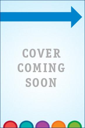 Surprise For Pocoyo (pocoyo) Read & Listen Edition (ebk)