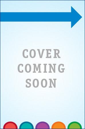 Ballet Dreams (barbie) Read & Listen Edition (ebk)