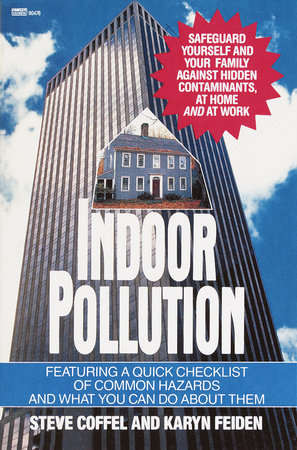 Indoor Pollution by