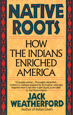 Native Roots by
