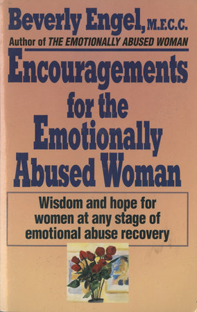 Encouragements for the Emotionally Abused Woman by