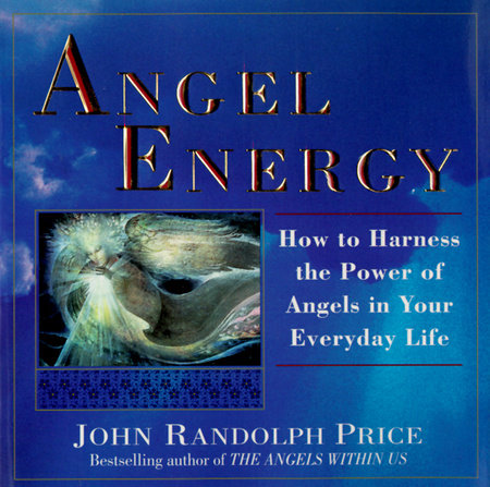 Angel Energy by