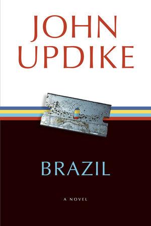 Brazil by