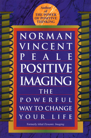 Positive Imaging by