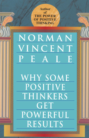 Why Some Positive Thinkers Get Powerful Results by