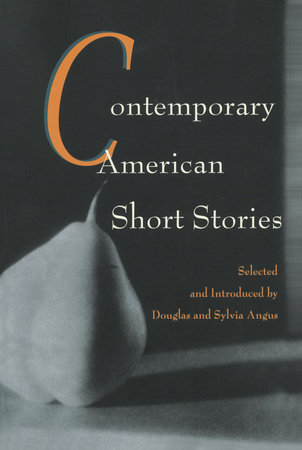 Contemporary American Short Stories by