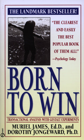 Born to Win