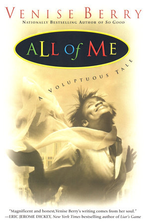 All of Me: a Voluptuous Tale