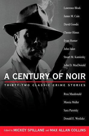 A Century of Noir