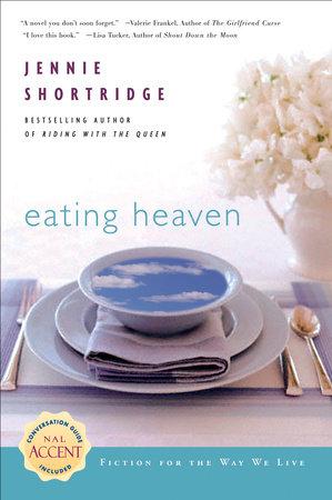 Eating Heaven