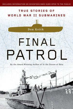Final Patrol