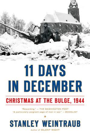 11 Days in December