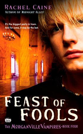 Feast of Fools