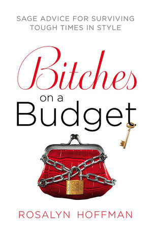 Bitches on a Budget