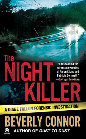 The Night Killer