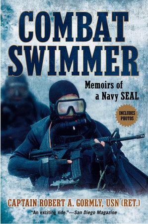 Combat Swimmer
