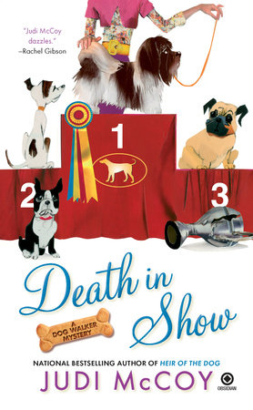 Death in Show