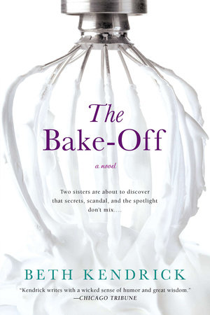 The Bake-Off