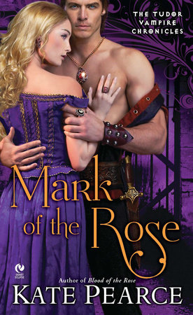 Mark of the Rose