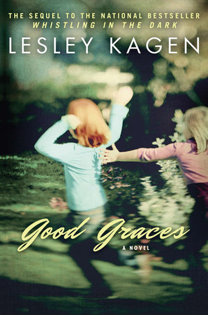 Good Graces