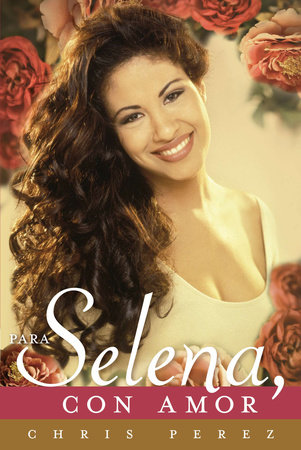 Para Selena, Con Amor (Commemorative Edition)