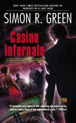 Casino Infernale