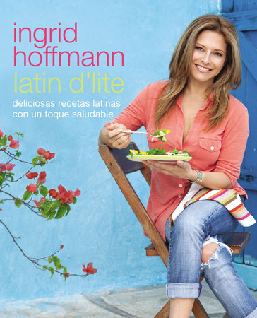 Latin D'Lite (Spanish Edition)