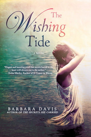 The Wishing Tide