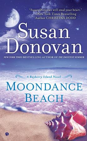 Moondance Beach