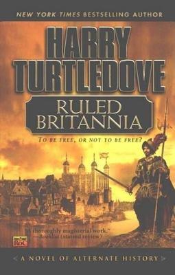 Ruled Britannia