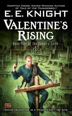 Valentine's Rising