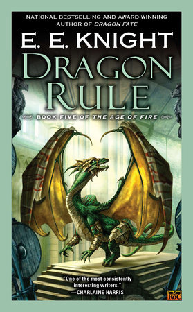 Dragon Rule